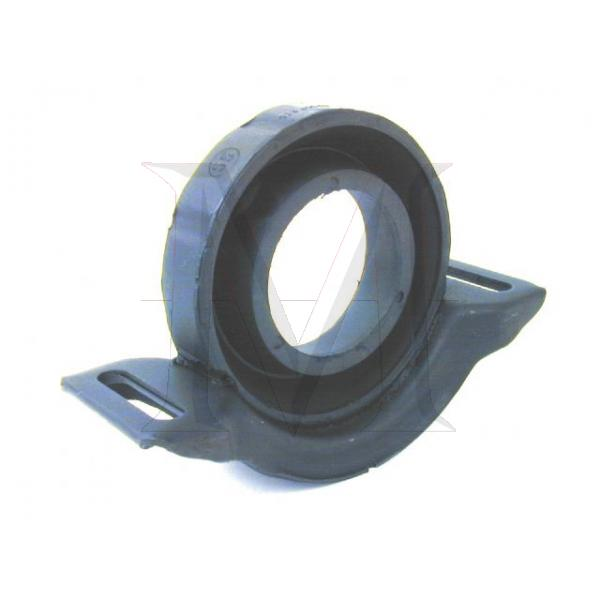 DRIVE SHAFT SUPPORT